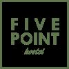 5point Hostel
